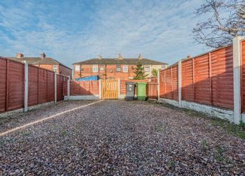 Thumbnail 2 bed terraced house for sale in Westerton Road, Tingley