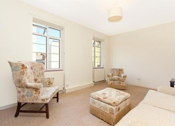 Thumbnail 2 bed flat to rent in Harlynwood, Wyndham Road, London