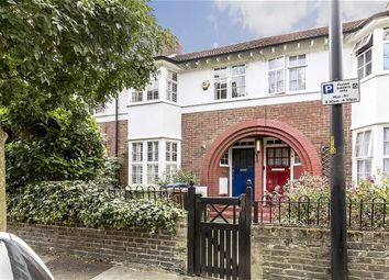 Thumbnail 3 bed flat to rent in Emba Street, London