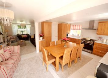 Thumbnail 4 bed detached house for sale in Brancaster Drive, Great Notley, Braintree