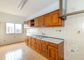 Thumbnail 1 bed apartment for sale in Agualva E Mira-Sintra, Sintra, Lisboa