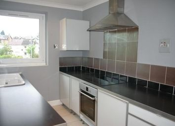 Thumbnail 2 bed flat to rent in Northland Drive, Glasgow