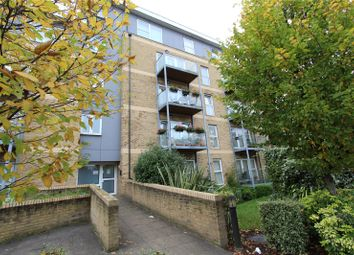Thumbnail 2 bedroom flat to rent in Signature House, High Street, Edgware