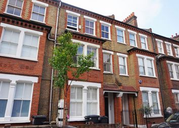 Thumbnail 2 bed flat for sale in Heyford Avenue, Vauxhall
