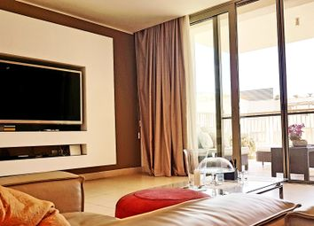 Thumbnail 3 bed apartment for sale in Tigne Point, Tigne Point, Malta