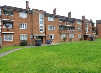 Thumbnail 3 bed flat to rent in Moot Court, Fryent Way, Kingsbury, London