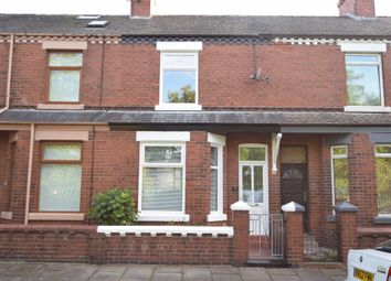 Thumbnail 3 bedroom terraced house to rent in Hibbert Road, Barrow-In-Furness