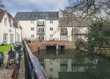 Thumbnail 2 bedroom flat to rent in Pig Lane, Bishop's Stortford