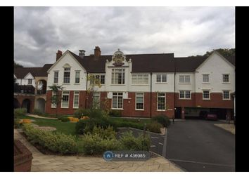 Thumbnail 1 bed flat to rent in Eton House, Redhill