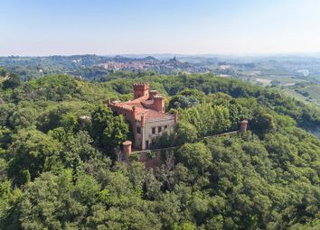 Thumbnail 7 bed château for sale in Baldissero D'alba, Cuneo, Piemonte
