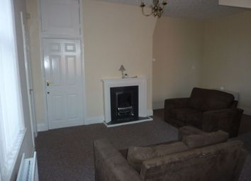 Thumbnail 2 bed flat to rent in King Edward Place, Gateshead