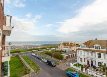 April Rise, Alfred Road, Birchington CT7. 2 bed flat for sale