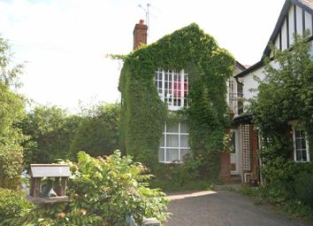 Thumbnail 1 bed flat for sale in Upper Ventnor Cottages, Popes Lane, Cookham Dean