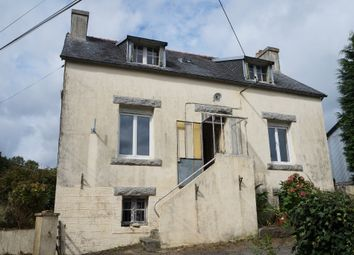 Thumbnail 4 bed detached house for sale in Collorec, Finistere, 29530, France