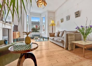 Thumbnail 4 bed property for sale in Parolles Road, Whitehall Conservation, Archway, London