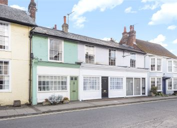 Thumbnail 1 bed property for sale in East Street, Alresford, Hampshire