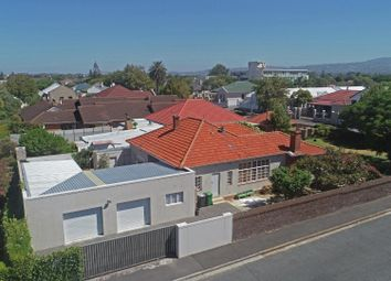 Thumbnail 4 bed detached house for sale in Cape Town, Strand, Western Cape, South Africa