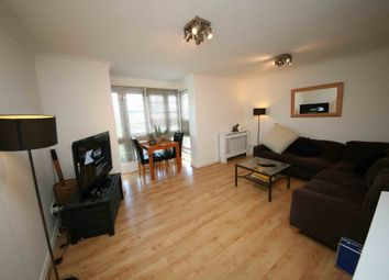 Thumbnail 2 bed flat for sale in Bramber Court, Brentford