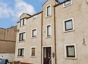 Thumbnail 2 bed flat for sale in 12 Scalebeck Court, Gray Street, Workington, Cumbria