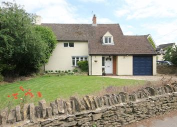 Thumbnail 3 bed semi-detached house for sale in Oxford Road, Bletchingdon, Kidlington