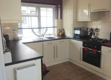 Thumbnail 1 bed mobile/park home for sale in Seaview Avenue, Arbroath