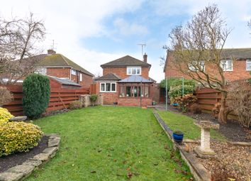 3 bed detached house for sale in Alstone Lane, Cheltenham GL51