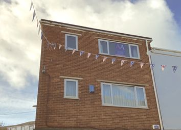 Thumbnail 1 bed flat to rent in Fore St, Torpoint