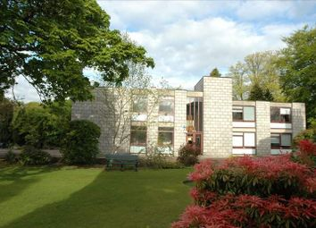 Thumbnail Serviced office to let in Rubislaw Den North, Aberdeen