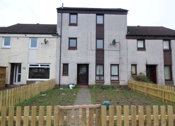 Thumbnail 5 bed property to rent in Sutherland Way, Livingston