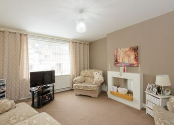 Thumbnail 2 bed flat for sale in 15 Fowler Street, Tranent
