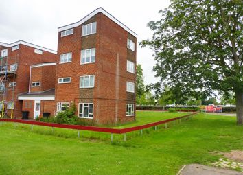 2 bed maisonette for sale in Stubsmead, Swindon SN3