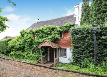 4 bed detached house for sale in Faygate, Horsham, West Sussex RH12