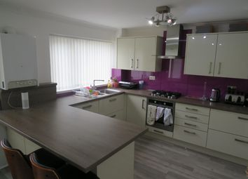 Thumbnail 3 bed property to rent in Bryn Pinwydden, Cardiff