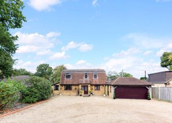 4 bed detached house for sale in Boxhill Road, Tadworth KT20