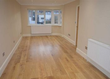 Thumbnail 3 bedroom semi-detached house to rent in Bittacy Rise, Mill Hill