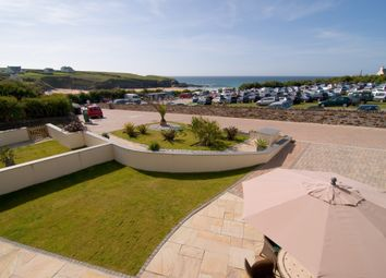 Thumbnail 3 bed maisonette for sale in 12 Ocean Blue, Treyarnon Bay