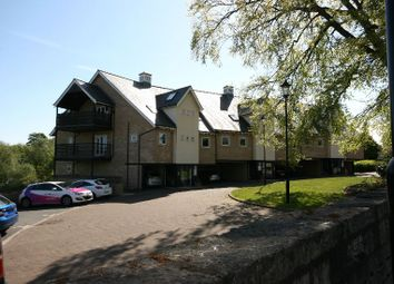 Thumbnail 2 bed flat to rent in Boston Road, Wetherby