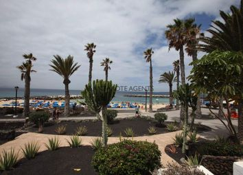 Thumbnail 5 bed apartment for sale in Playa Blanca, Spain