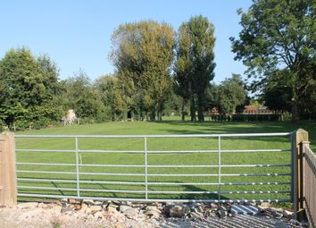 Thumbnail Land for sale in Westmarsh, Canterbury