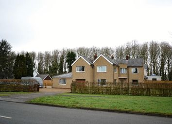Thumbnail Property for sale in Ratten Lane, Hutton