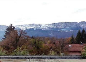 Thumbnail Land for sale in Doussard, Rhone-Alpes, 74210, France