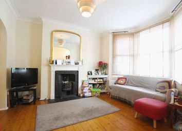 Thumbnail 2 bed property to rent in Coningsby Road, London