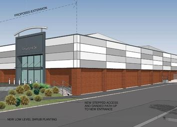 Thumbnail Retail premises to let in Unit 4, Coypool Retail Park, Coypool Road, Plympton, Plymouth