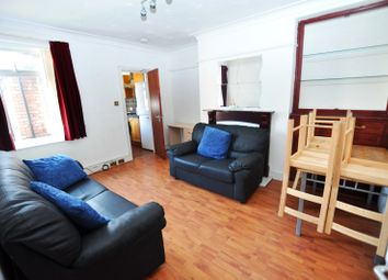 Thumbnail 5 bed maisonette to rent in Brandon Grove, Sandyford, Newcastle Upon Tyne