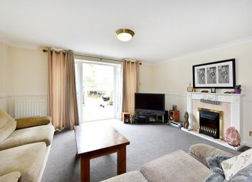 Thumbnail 4 bedroom property for sale in Island Row, London