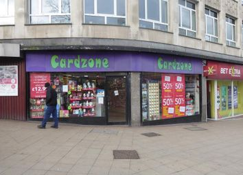 Thumbnail Retail premises to let in 17 Market Place, Sheffield