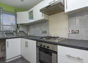 Thumbnail 2 bedroom maisonette for sale in Waddon Road, Croydon