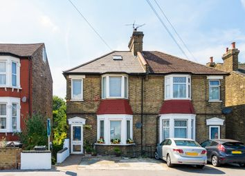 4 bed semi-detached house for sale in Milton Road, Croydon CR0
