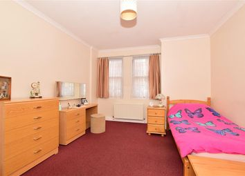 Thumbnail 1 bedroom flat for sale in James Street, Gillingham, Kent