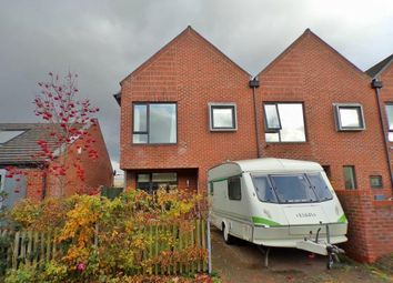 3 bed property for sale in Faversham Way, Rock Ferry, Merseyside CH42